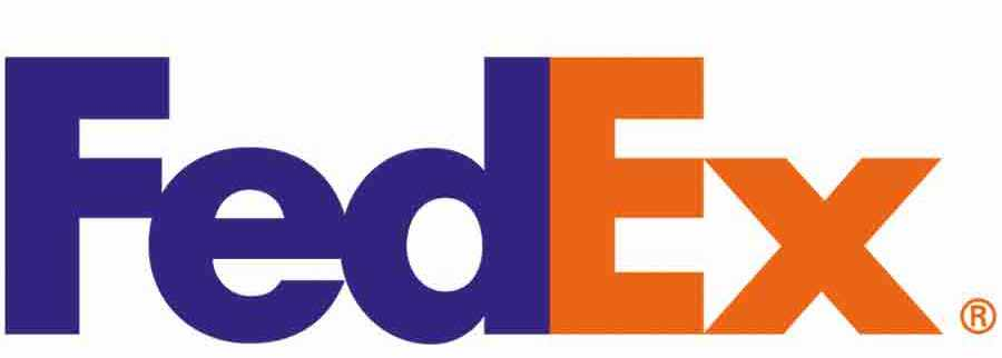 fedex shipping at mail n copy