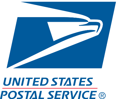 usps shipping at mail n copy