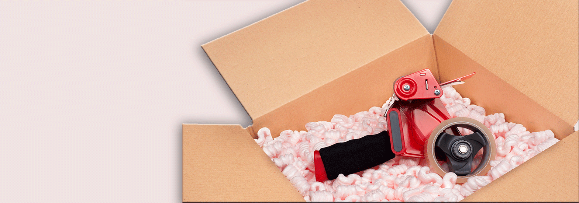 Shipping and Printing Services in Northern Colorado - Mail N